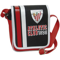 Táskák Válltáskák Athletic Club Bilbao BD-01-AC Rojo