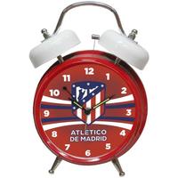Otthon Órák Atletico De Madrid DM-05-ATL Rojo