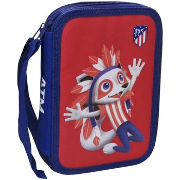 Táskák Gyerek Tokok Atletico De Madrid EP-231-ATL Azul