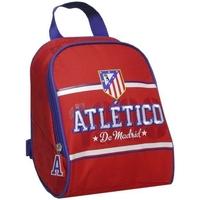Táskák Hűtőtáskák Atletico De Madrid LB-102-ATL Rojo