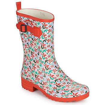Cipők Női Gumicsizmák Aigle AIGLINE BOTT PT Sokszínű