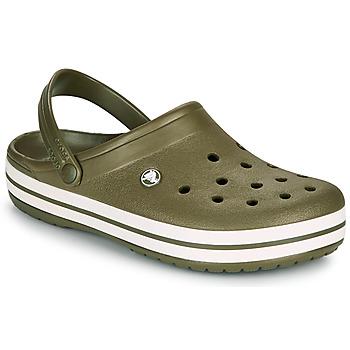 Cipők Klumpák Crocs CROCBAND Keki