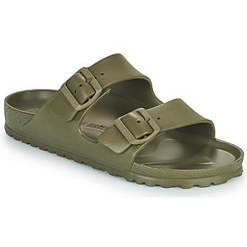 Cipők Női Papucsok Birkenstock ARIZONA EVA Keki