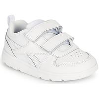 Cipők Gyerek Rövid szárú edzőcipők Reebok Classic REEBOK ROYAL PRIME 2.0 ALT Fehér