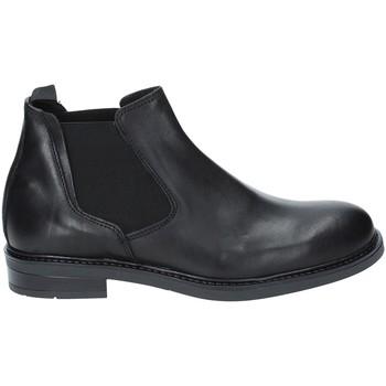 Cipők Férfi Csizmák Rogers 2025 Szürke