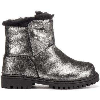 Cipők Gyerek Hótaposók Lumberjack SG05301 006 U85 Szürke