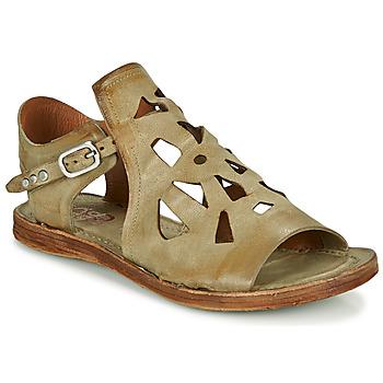 Cipők Női Szandálok / Saruk Airstep / A.S.98 RAMOS PERF Keki