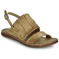 Cipők Női Szandálok / Saruk Airstep / A.S.98 RAMOS TRESSE Keki