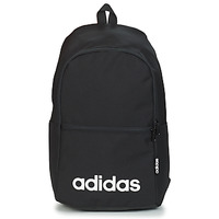 Táskák Hátitáskák adidas Performance LIN CLAS BP DAY Fekete