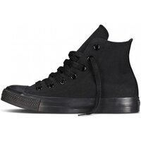 Cipők Férfi Magas szárú edzőcipők Converse M3310-Chuck Taylor All Star Hi Tops Barna