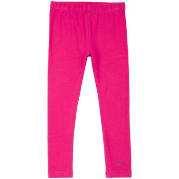 Ruhák Lány Legging-ek Chicco 09025864000000 Rózsaszín