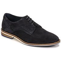 Cipők Férfi Oxford cipők Casual Attitude OREMO Tengerész
