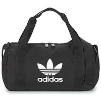 Táskák Sporttáskák adidas Originals AC SHOULDER BAG Fekete