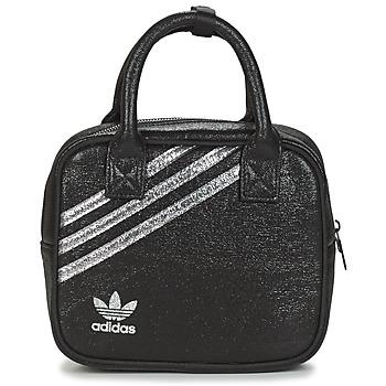 Táskák Női Hátitáskák adidas Originals BAG Fekete