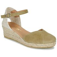Cipők Női Szandálok / Saruk Betty London INONO Keki