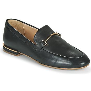 Cipők Lány Balerina cipők  JB Martin 2ALBI Fekete