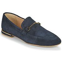 Cipők Lány Balerina cipők  JB Martin 2ALBI Tengerész