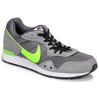 Cipők Férfi Rövid szárú edzőcipők Nike VENTURE RUNNER Szürke / Citromsárga