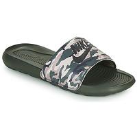 Cipők Férfi strandpapucsok Nike VICTORI ONE BENASSI Szürke