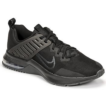 Cipők Férfi Multisport Nike AIR MAX ALPHA TR 3 Fekete