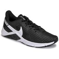 Cipők Férfi Multisport Nike LEGEND ESSENTIAL 2 Fekete  / Fehér
