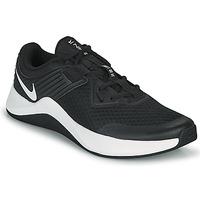 Cipők Férfi Multisport Nike MC TRAINER Fekete  / Fehér