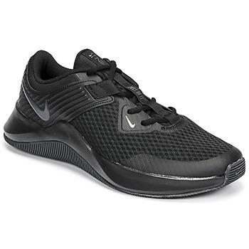 Cipők Férfi Multisport Nike MC TRAINER Fekete