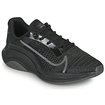Cipők Férfi Multisport Nike SUPERREP SURGE Fekete
