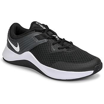 Cipők Női Multisport Nike MC TRAINER Fekete  / Fehér
