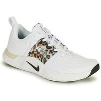 Cipők Női Multisport Nike NIKE RENEW IN-SEASON TR 10 PREMIUM Fehér