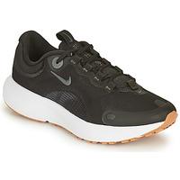 Cipők Női Futócipők Nike NIKE ESCAPE RUN Fekete