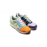 Cipők Rövid szárú edzőcipők Asics Gel-Lyte III x Sean Wotherspoon
