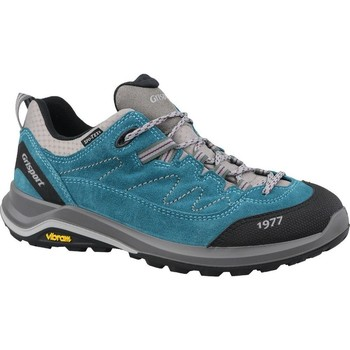 Cipők Férfi Túracipők Grisport 14303A8T