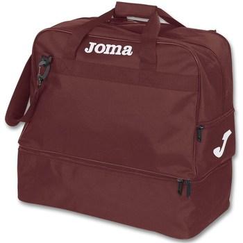 Táskák Sporttáskák Joma 400006671