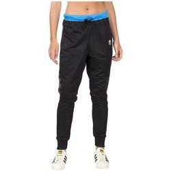 Ruhák Női Futónadrágok / Melegítők adidas Originals Loose Pants