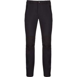 Ruhák Férfi Chino nadrágok / Carrot nadrágok Proact Pantalon léger noir
