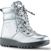 Cipők Női Csizmák Cougar Pax Leather 46