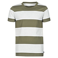 Ruhák Férfi Rövid ujjú pólók Esprit T-SHIRTS Keki