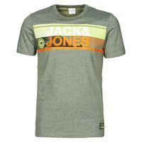 Ruhák Férfi Rövid ujjú pólók Jack & Jones JCONICCO Keki
