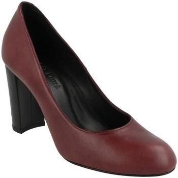 Cipők Női Félcipők Durá - Durá  Rojo