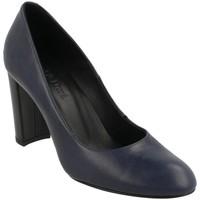 Cipők Női Félcipők Durá - Durá  Azul