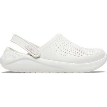 Cipők Férfi Papucsok Crocs Crocs™ LiteRide Clog 1