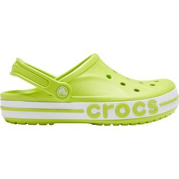 Cipők Férfi Klumpák Crocs Crocs™ Bayaband Clog 1