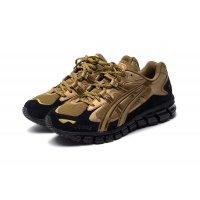 Cipők Rövid szárú edzőcipők Asics Asics Gel Kayano 5 x AWAKE NY