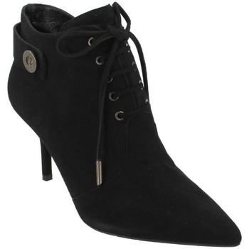 Cipők Női Bokacsizmák Durá - Durá  Negro