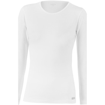 Fehérnemű Női Bodyk Impetus Thermo 8368606 001 Fehér