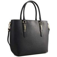 Táskák Női Bevásárló szatyrok / Bevásárló táskák Christian Laurier AYA noir