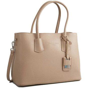 Táskák Női Bevásárló szatyrok / Bevásárló táskák Christian Laurier PIA taupe