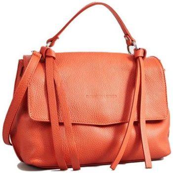 Táskák Női Válltáskák Christian Laurier IRYS orange