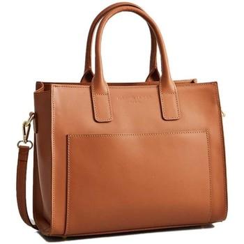 Táskák Női Bevásárló szatyrok / Bevásárló táskák Christian Laurier MIA camel